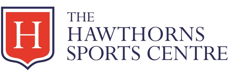 Camp Hawthorns